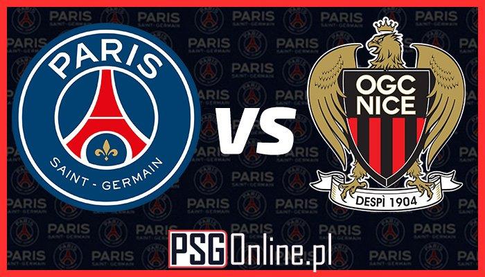 Zapowiedź meczu Ligue 1