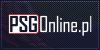 Logo PSG Online