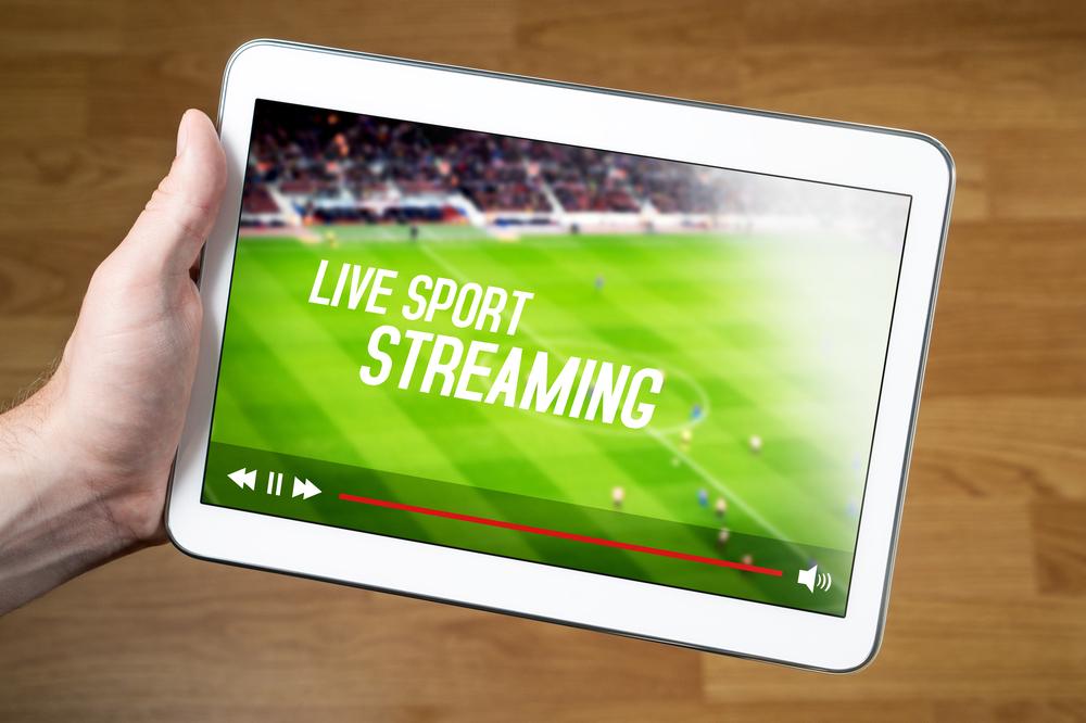 PSG - Dijon. Gdzie oglądać? Live stream ZA DARMO i transmisja w TV na żywo