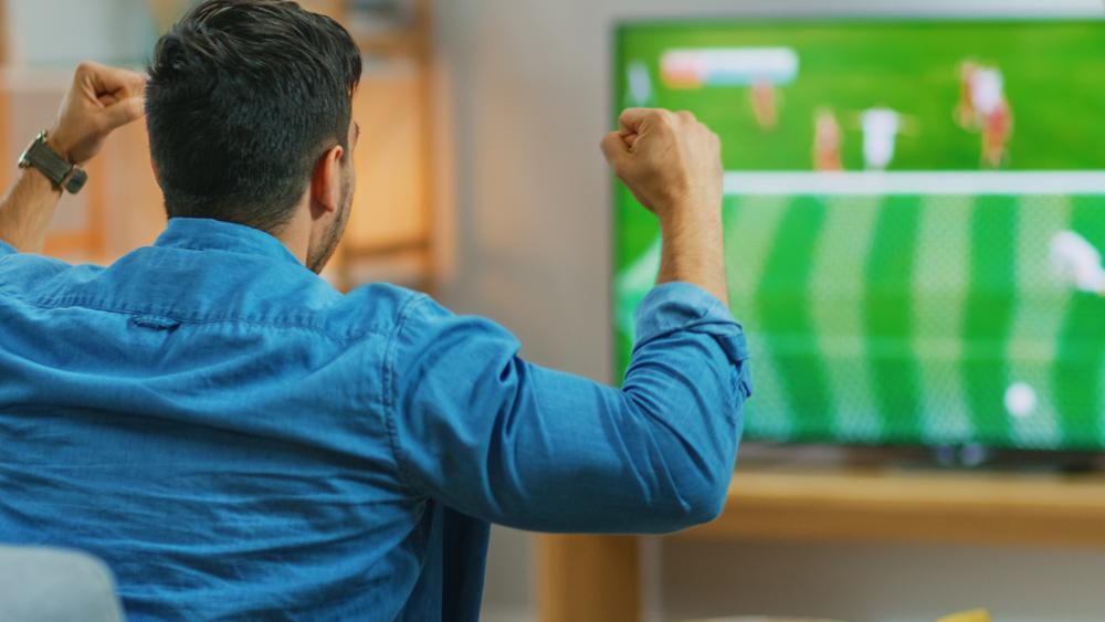 Monaco - PSG. Transmisja live stream ZA DARMO w internecie. Gdzie oglądać?