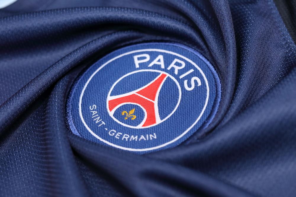 PSG - Girondins Bordeaux. Transmisja na żywo w tv i ZA DARMO w internecie. Gdzie oglądać?