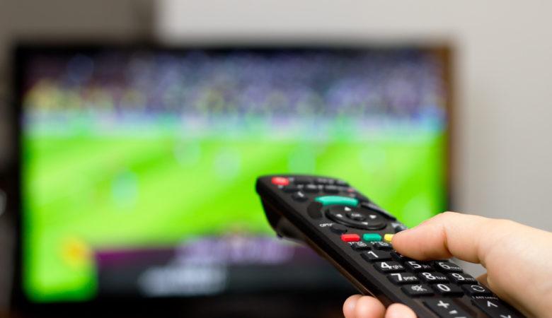PSG - Olympique Lyon. Gdzie oglądać mecz? Transmisja na żywo w tv i ZA DARMO w internecie.
