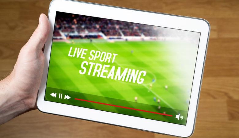Lille - PSG transmisja online i w tv na żywo. Gdzie oglądać ZA DARMO w internecie