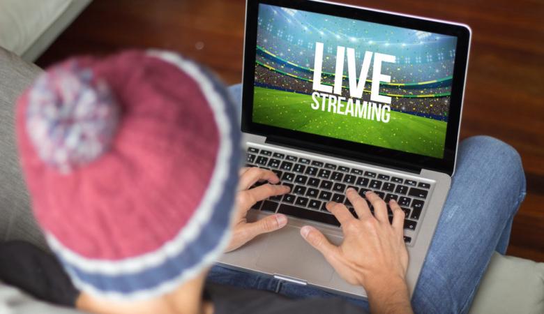 Angers SCO - PSG . Transmisja meczu live stream ZA DARMO i na żywo w tv. Gdzie oglądać spotkanie?