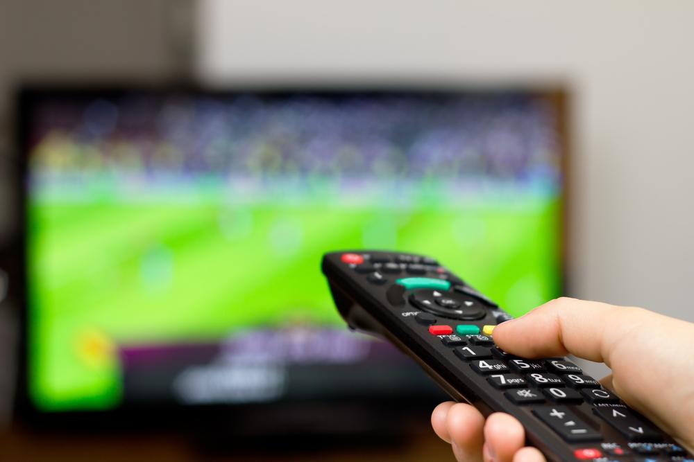 Lorient - PSG transmisja online i w tv na żywo. Gdzie oglądać mecz ZA DARMO w internecie?