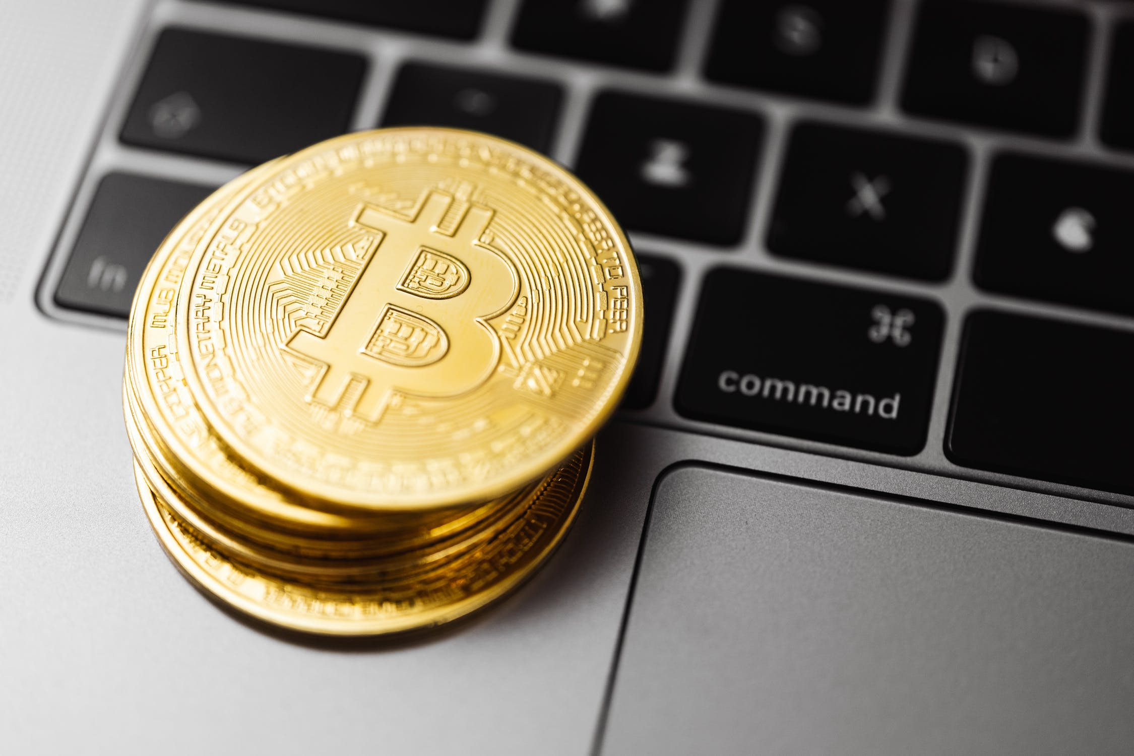 Funkcjonalność kasyn Bitcoin