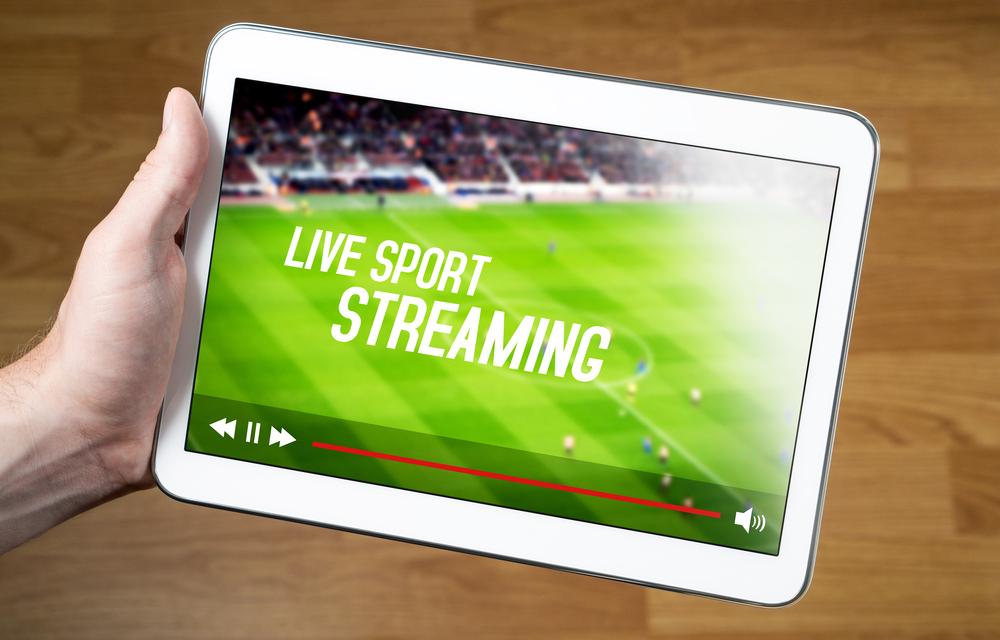 Brest - PSG: Typy, transmisja online, gdzie oglądać, zapowiedź meczu